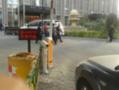 停车场车牌识别收费系统