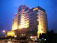 无锡中旅大酒店