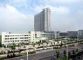扬州第一人民医院