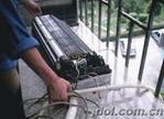 温州松下空调维修