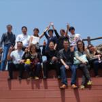 韩国济州岛旅游活动