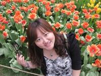 石磊 北京师范大学 学科教学专业(语文)  硕士