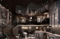 卡尼时尚餐厅