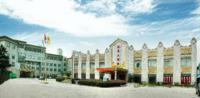 浙江省丽菁大酒店