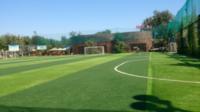 足球�龅�