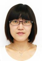 杨天琦 北京师范大学 学科教学(生物)专业 硕士