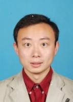 成晓景 首都师范大学 学科教学(语文)专业 硕士