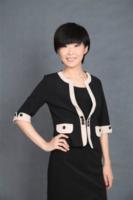 郭小娇 北京理工大学 物理学专业 硕士