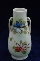 清代小瓷瓶