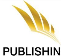 PUBLISHIN